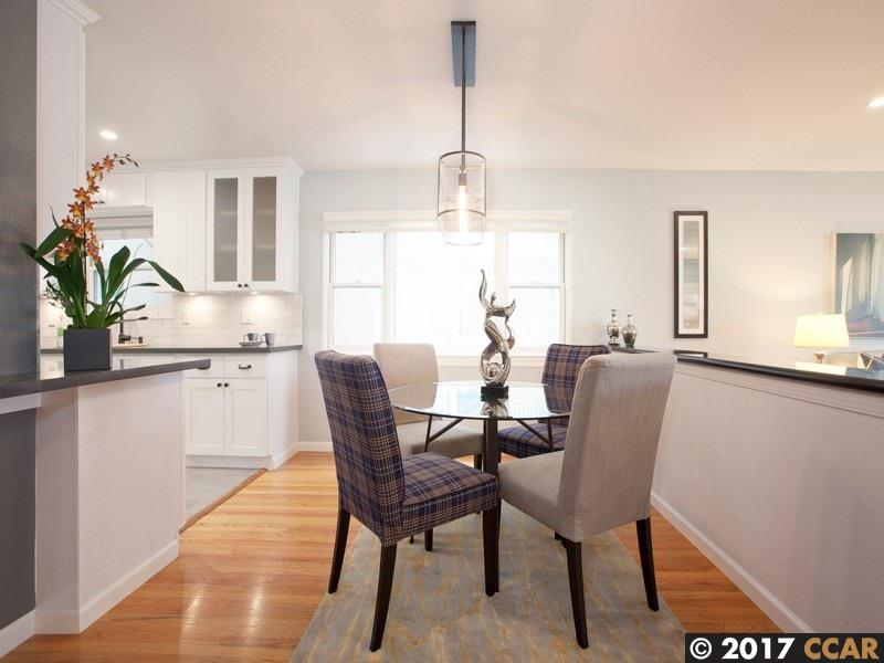 Additional photo for property listing at 2316 Lakeshore Avenue  Oakland, California 94606 United States