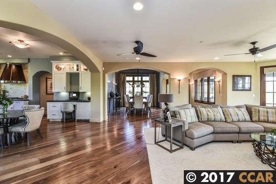 7191 JOHNSTON RD, DANVILLE, CA 94588  Photo