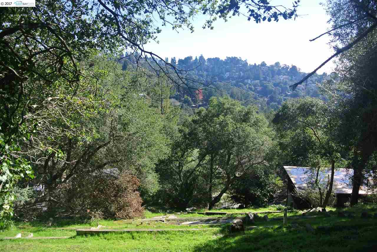 Additional photo for property listing at 6173 Valley View Road 6173 Valley View Road Oakland, Kalifornien 94611 Vereinigte Staaten