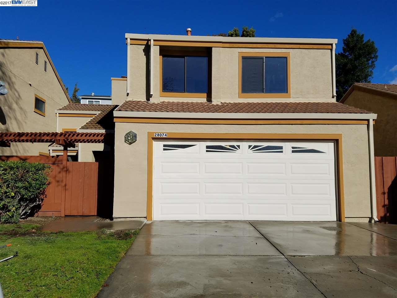 28074 Thorup | HAYWARD | 1705 | 94542-2439