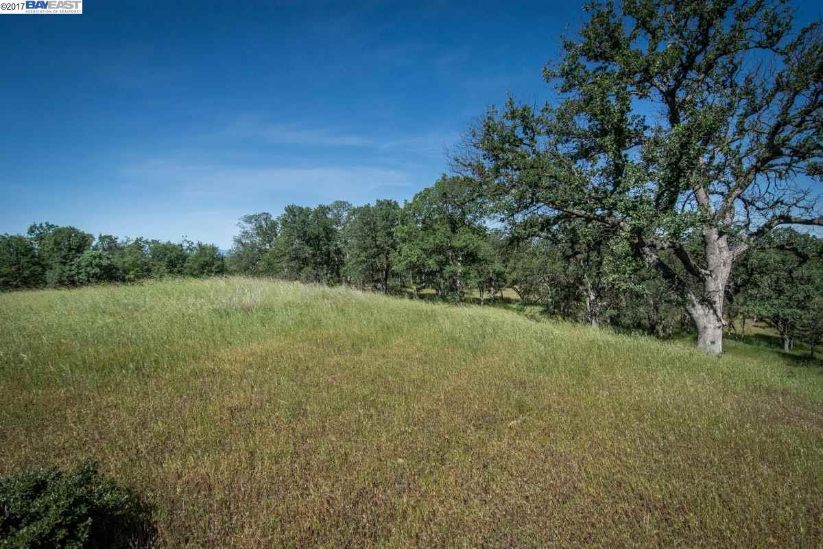 أراضي للـ Sale في 16715 Robin Hood 16715 Robin Hood Cottonwood, California 96022 United States