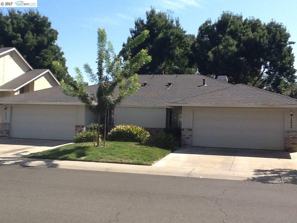 متعددة للعائلات الرئيسية للـ Sale في 1624 WILDFLOWER CIRCLE 1624 WILDFLOWER CIRCLE Yuba City, California 95993 United States
