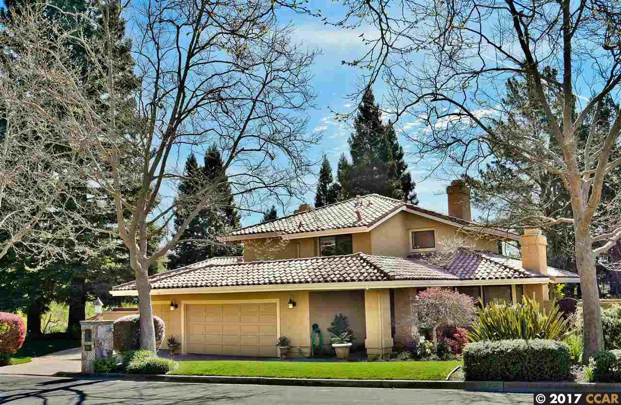 Buying or Selling DANVILLE Real Estate, MLS:40774301, Call The Gregori Group 800-981-3134