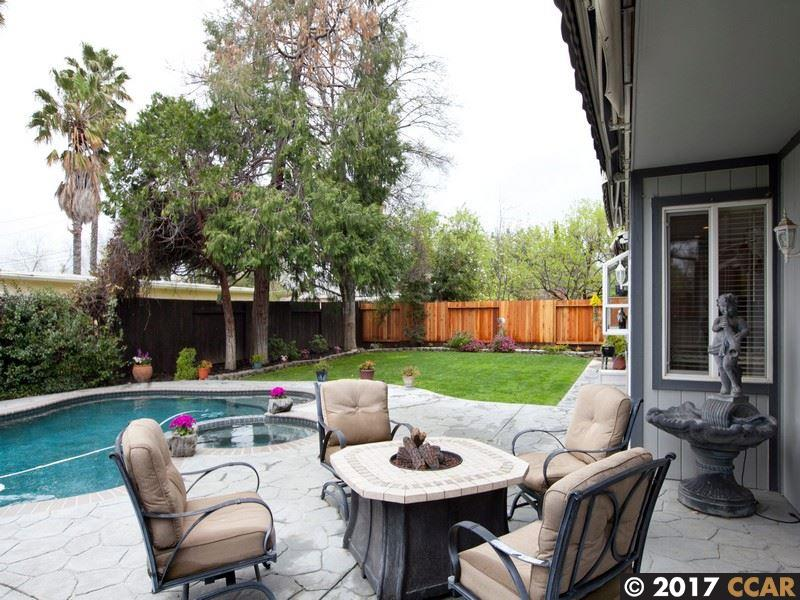 Additional photo for property listing at 1671 Clark Lane  Concord, California 94521 Estados Unidos