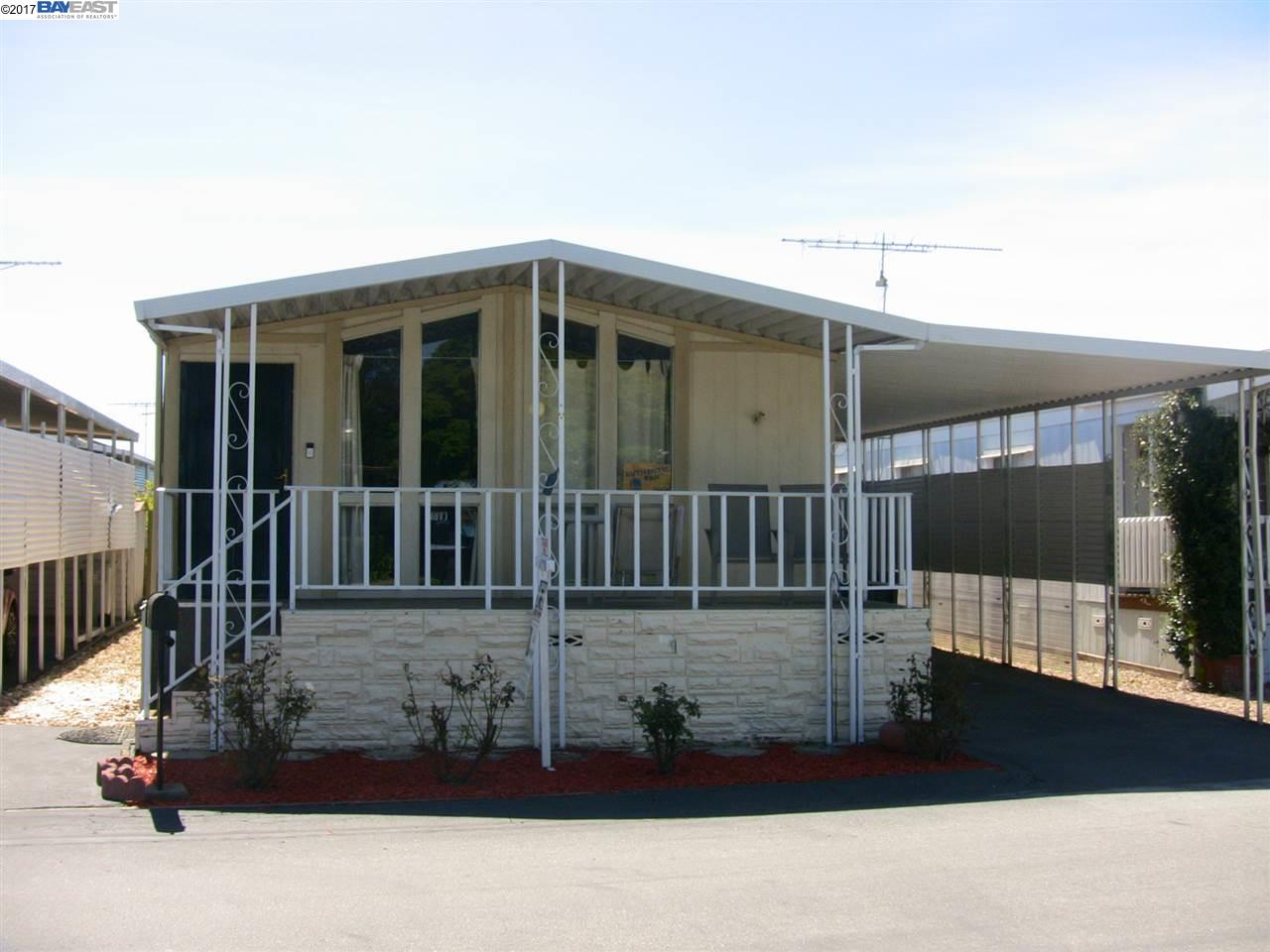 Additional photo for property listing at 60 Wilson Way  Milpitas, Californie 95035 États-Unis