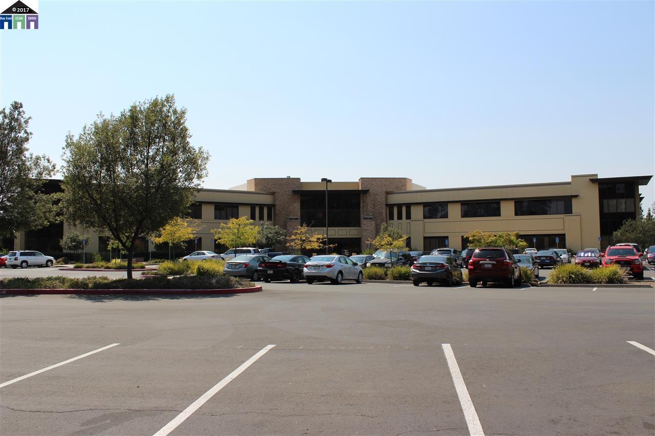 واحد منزل الأسرة للـ Rent في 500 ALFRED NOBEL DR UNINT 275 500 ALFRED NOBEL DR UNINT 275 Hercules, California 94547 United States