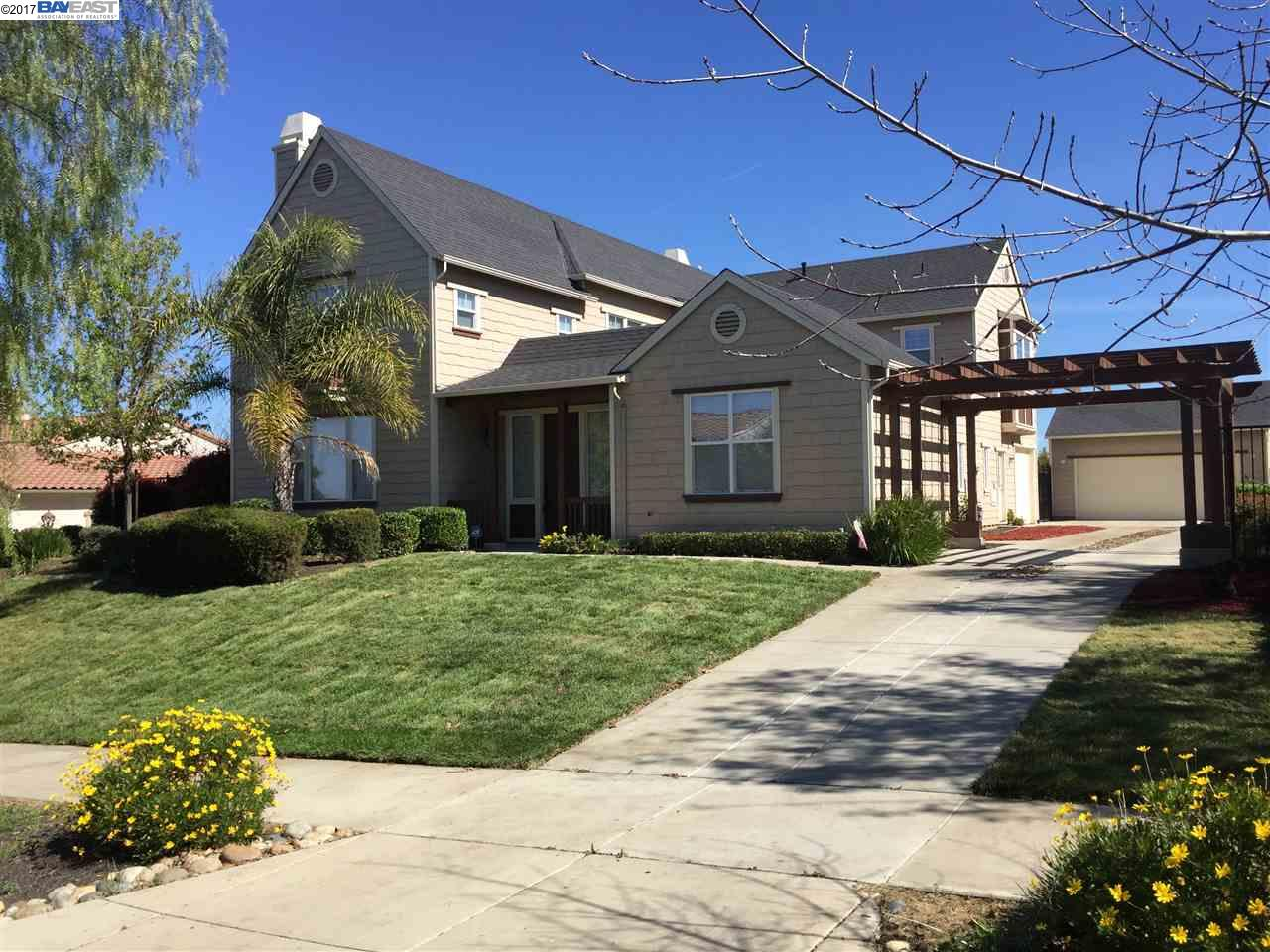 Buying or Selling LIVERMORE Real Estate, MLS:40775821, Call The Gregori Group 800-981-3134