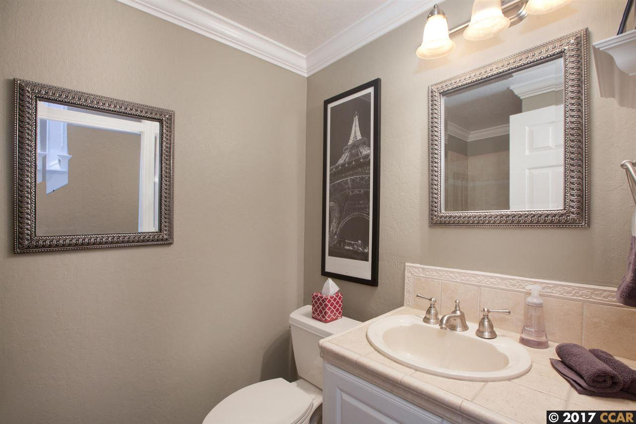 Additional photo for property listing at 94 Pioneer Court  San Ramon, Californie 94583 États-Unis