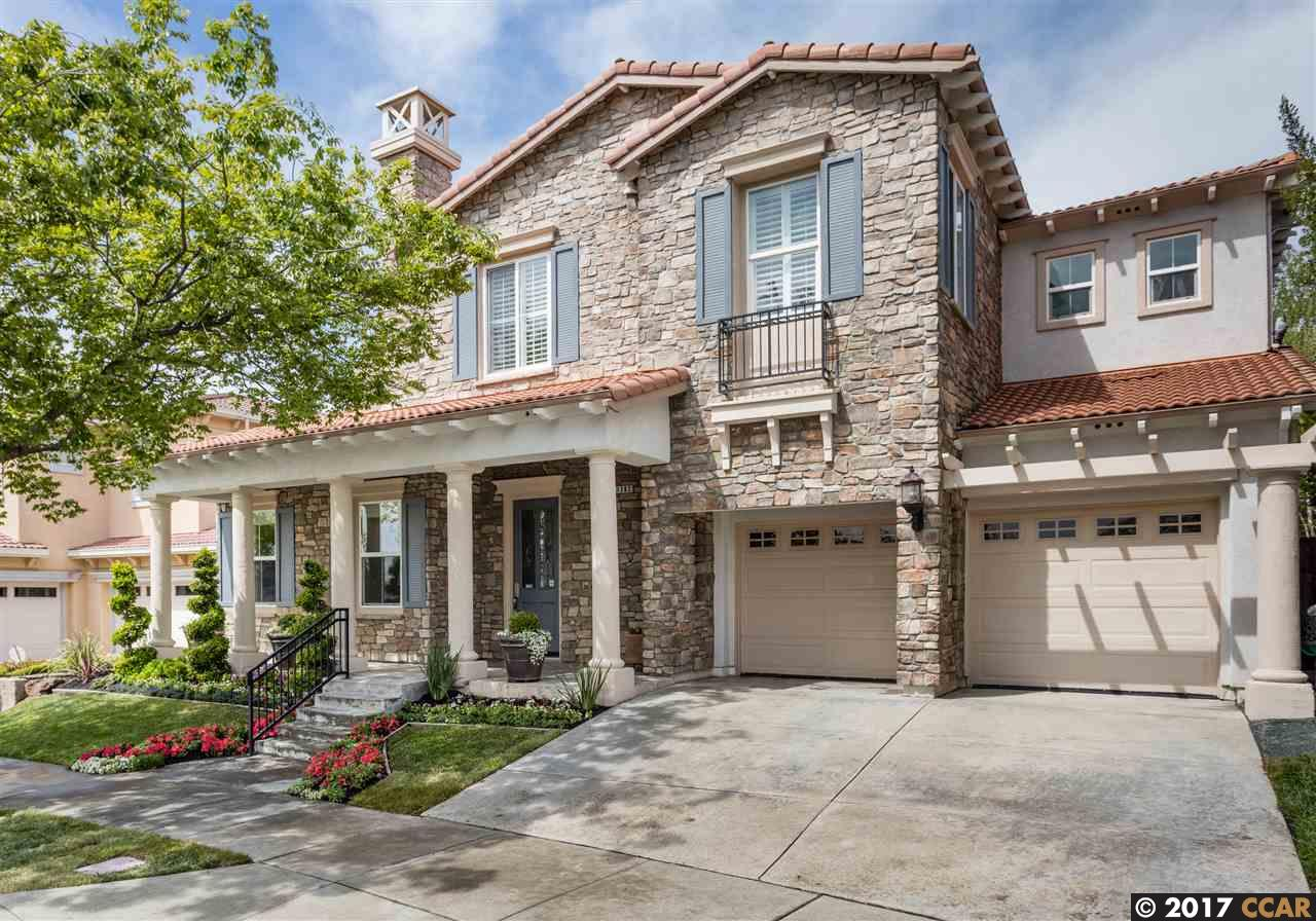 1282 Bellingham Sq | SAN RAMON | 4000 | 94582