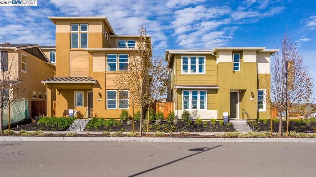 Buying or Selling DUBLIN Real Estate, MLS:40776445, Call The Gregori Group 800-981-3134