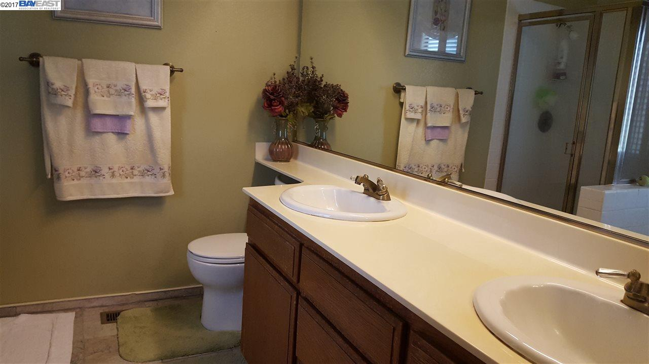 Additional photo for property listing at 4138 Rockford Drive  Antioch, Калифорния 94509 Соединенные Штаты