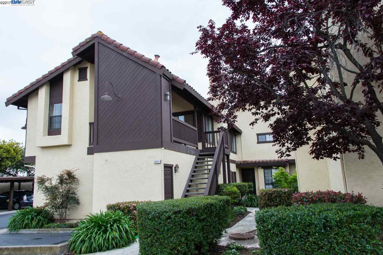 14011 Seagate Drive | SAN LEANDRO | 1033 | 94577