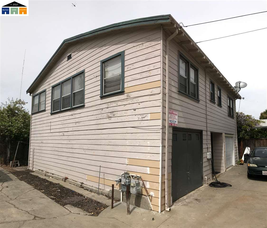 Additional photo for property listing at 2122 9Th Street 2122 9Th Street Berkeley, カリフォルニア 94710 アメリカ合衆国