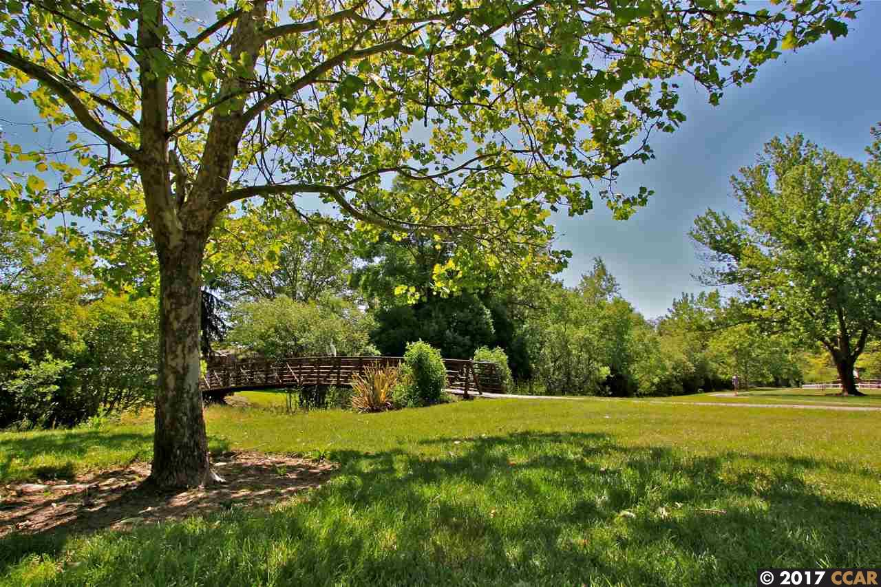 Additional photo for property listing at 59 Saint Timothy Court  Danville, California 94526 United States