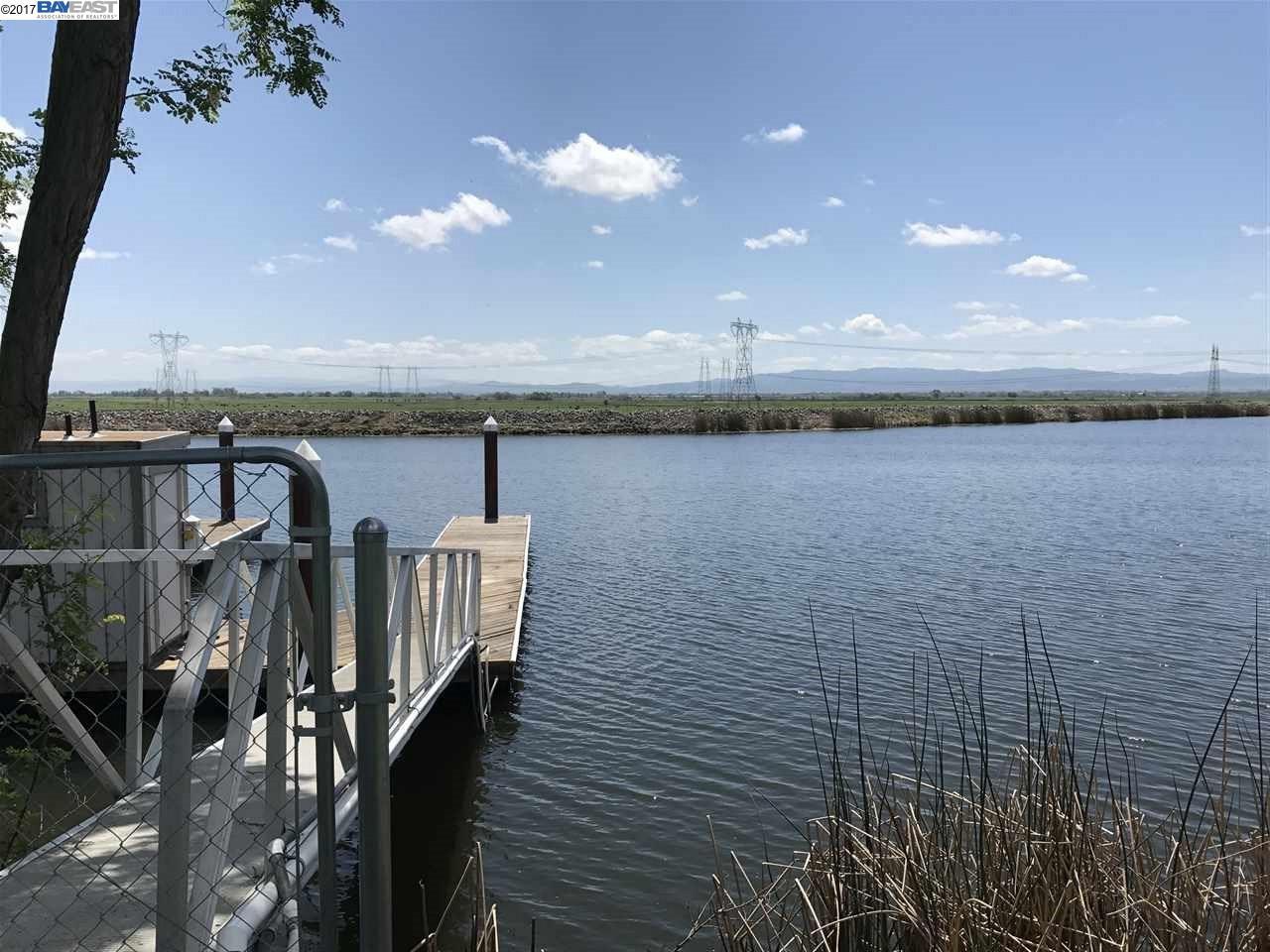 أراضي للـ Sale في Taylor Road Bethel Island, California 94511 United States