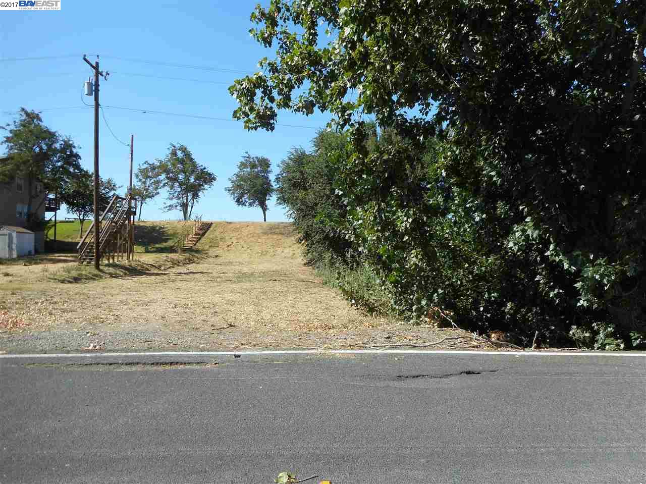 Additional photo for property listing at Taylor Road  Bethel Island, California 94511 United States
