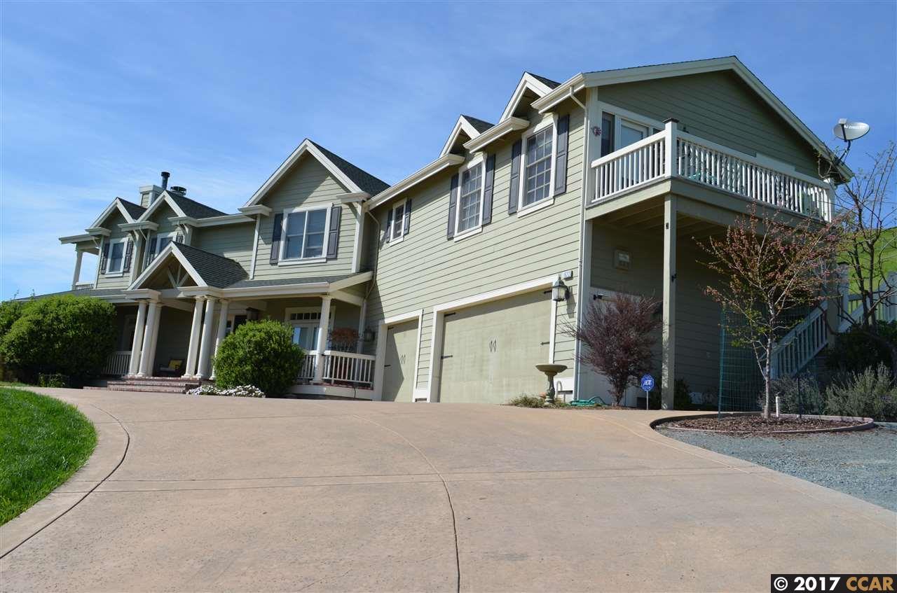 1622 LAWRENCE RD, DANVILLE, CA 94506  Photo 16