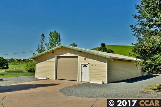 1622 LAWRENCE RD, DANVILLE, CA 94506  Photo 17