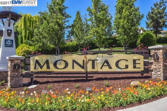 118 Selby Ln | LIVERMORE | 1155 | 94551-6470