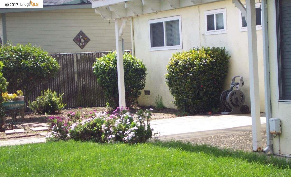 Additional photo for property listing at 1246 Amador Street  San Pablo, カリフォルニア 94806 アメリカ合衆国