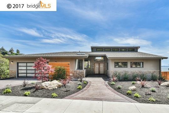 Buying or Selling EL CERRITO Real Estate, MLS:40778629, Call The Gregori Group 800-981-3134