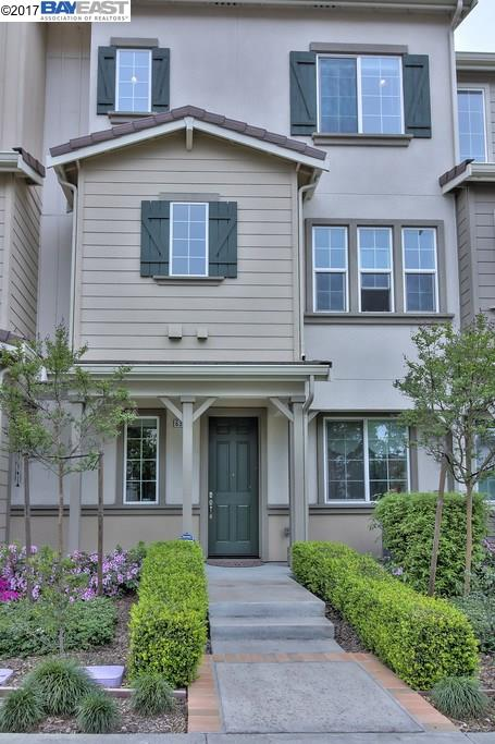 6372 Monterey Way | DUBLIN | 1727 | 94568
