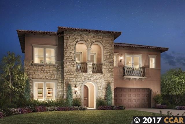 Buying or Selling SAN RAMON Real Estate, MLS:40778709, Call The Gregori Group 800-981-3134