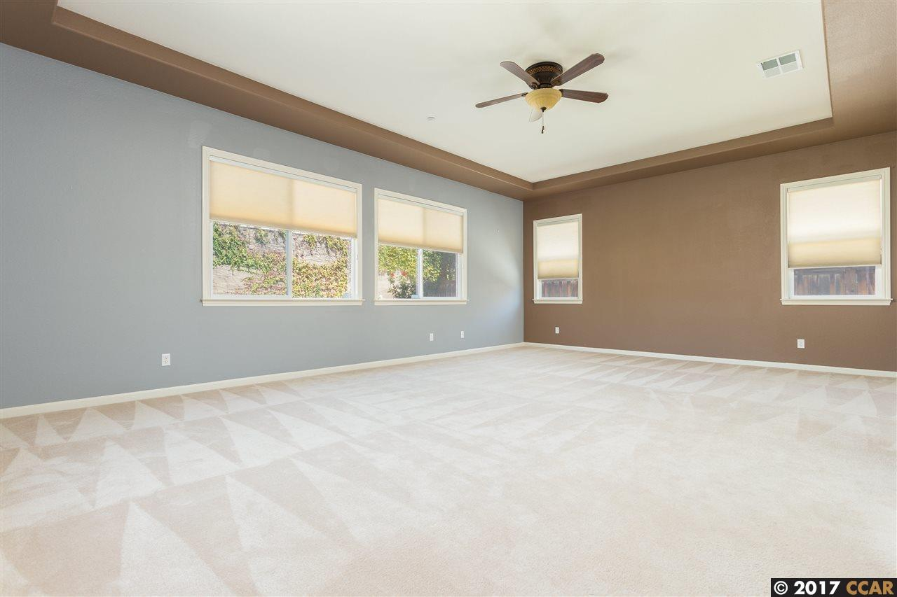 Additional photo for property listing at 1121 TEAL Court  Brentwood, California 94513 United States