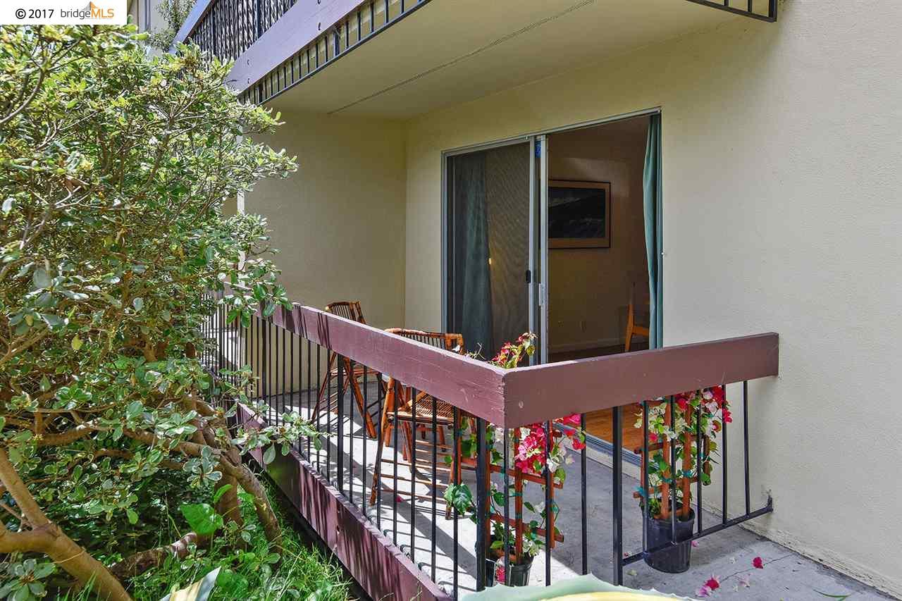 Additional photo for property listing at 555 Jean Street  Oakland, Kalifornien 94610 Vereinigte Staaten