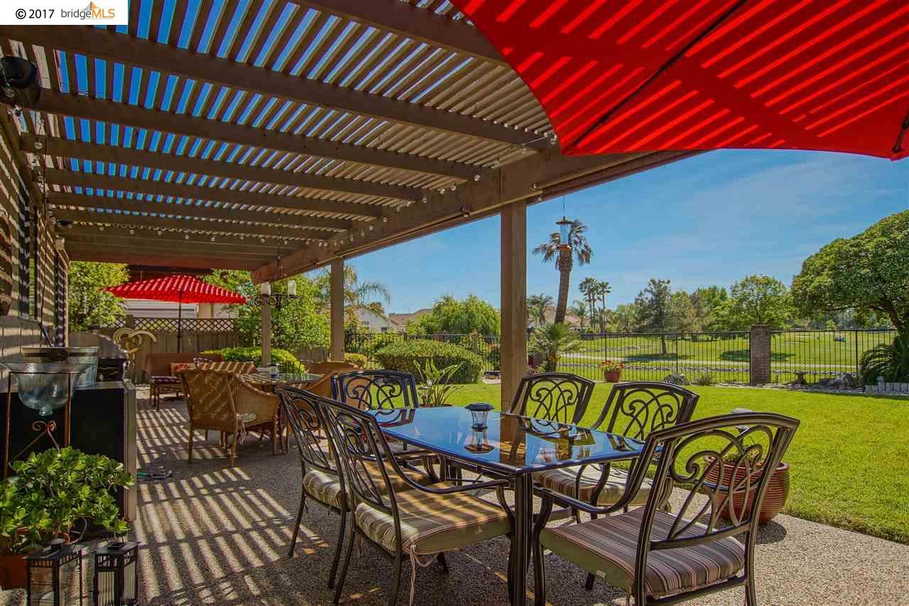 Additional photo for property listing at 5330 Emerald Court 5330 Emerald Court Discovery Bay, Калифорния 94505 Соединенные Штаты