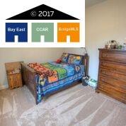 Einfamilienhaus für Verkauf beim 546 MESSARA COURT 546 MESSARA COURT Oakdale, Kalifornien 95361 Vereinigte Staaten