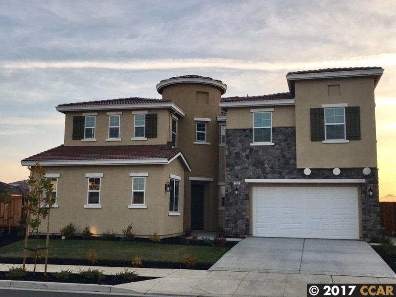 Additional photo for property listing at 1921 Muirwood Loop 1921 Muirwood Loop Brentwood, Kalifornien 94513 Vereinigte Staaten