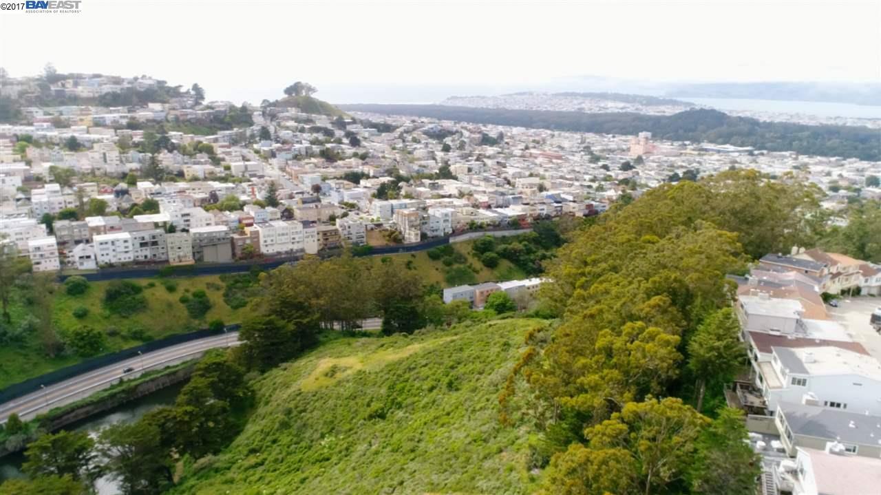 Terreno por un Venta en 1515 V 1515 V San Francisco, California 94131 Estados Unidos