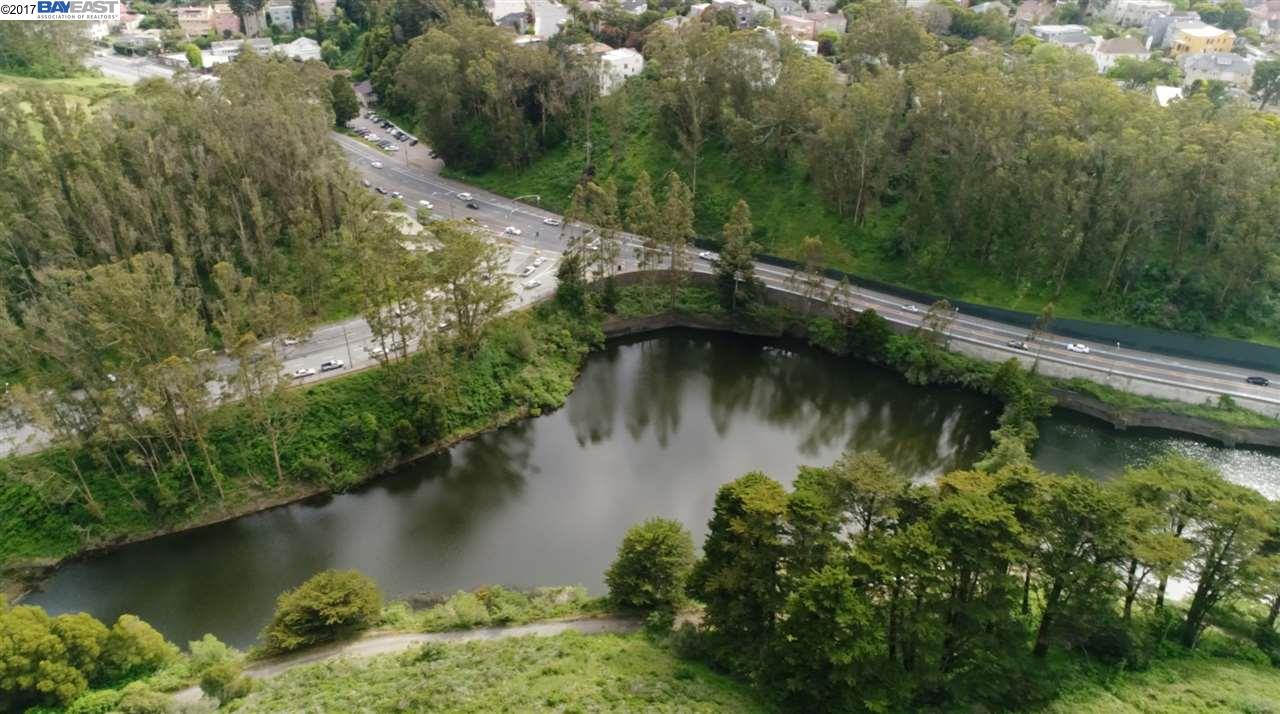 Additional photo for property listing at 1515 V 1515 V San Francisco, California 94131 United States