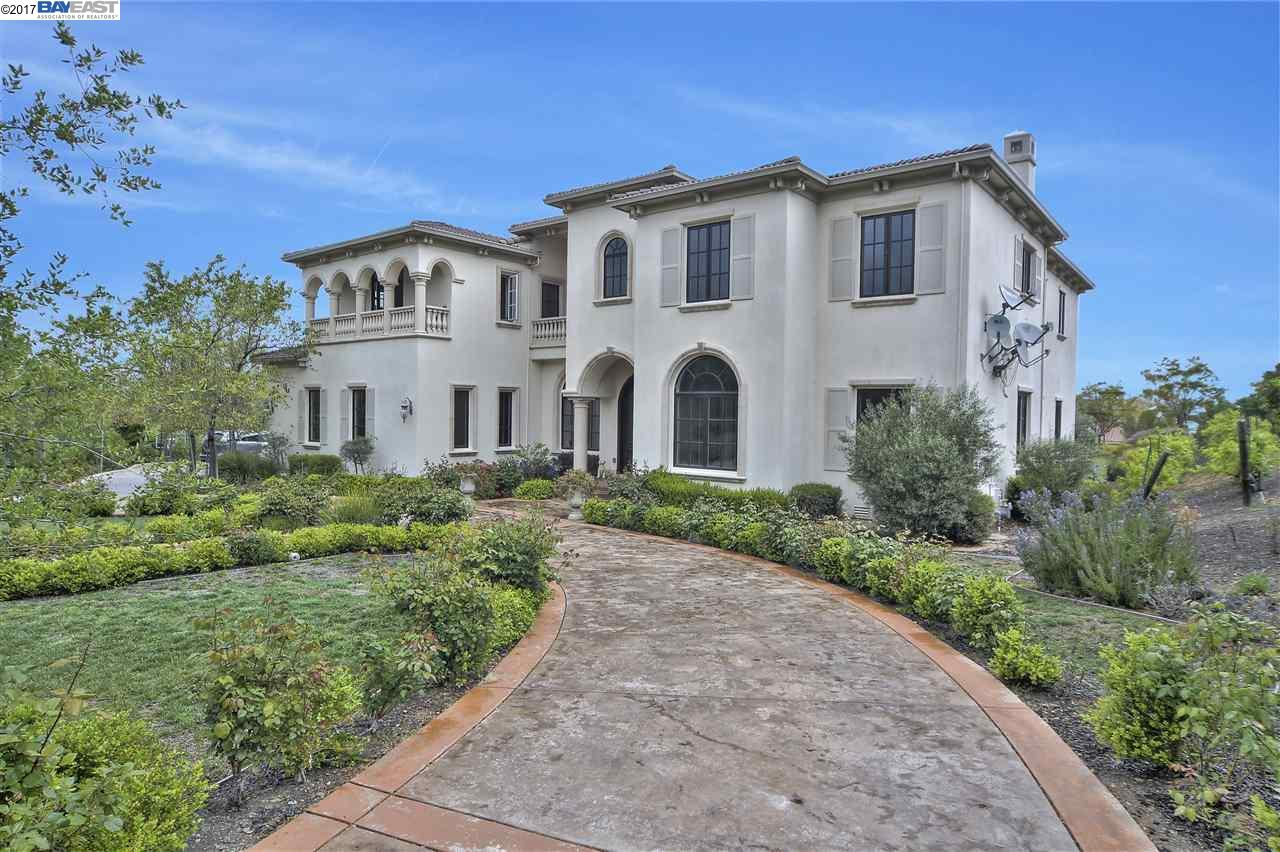 Additional photo for property listing at 1180 Paladin Way 1180 Paladin Way Pleasanton, California 94566 United States