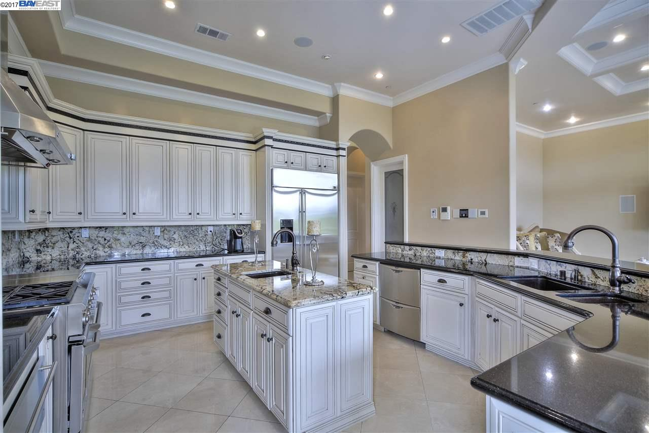 Additional photo for property listing at 1180 Paladin Way 1180 Paladin Way Pleasanton, Калифорния 94566 Соединенные Штаты