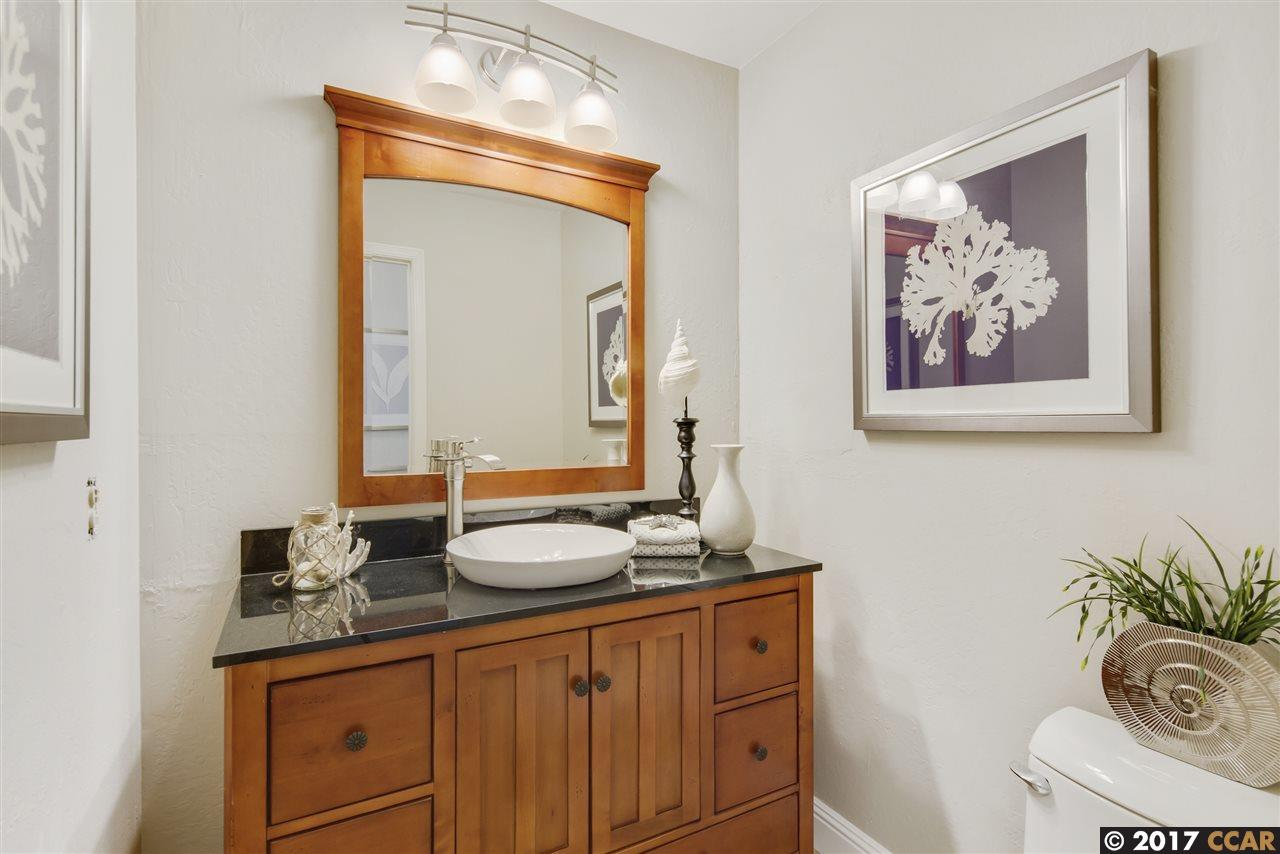 Additional photo for property listing at 735 Buckingham Court  Walnut Creek, Калифорния 94598 Соединенные Штаты