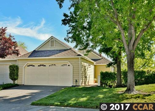 Additional photo for property listing at 1841 Mockingbird Place  Danville, California 94526 United States