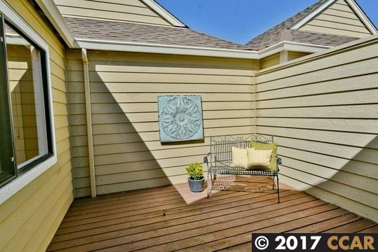 Additional photo for property listing at 1841 Mockingbird Place  Danville, California 94526 Estados Unidos