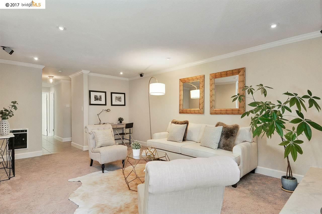 Additional photo for property listing at 55 Fairmount Avenue  Oakland, カリフォルニア 94611 アメリカ合衆国