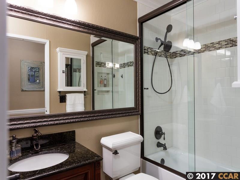 Additional photo for property listing at 217 Delta Place  Danville, California 94526 Estados Unidos