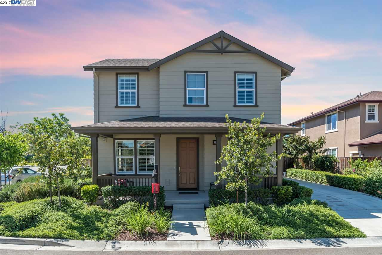 Buying or Selling LIVERMORE Real Estate, MLS:40779783, Call The Gregori Group 800-981-3134