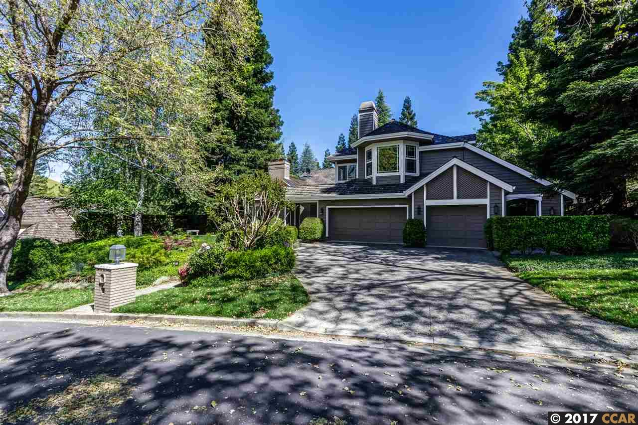 Buying or Selling DANVILLE Real Estate, MLS:40779881, Call The Gregori Group 800-981-3134
