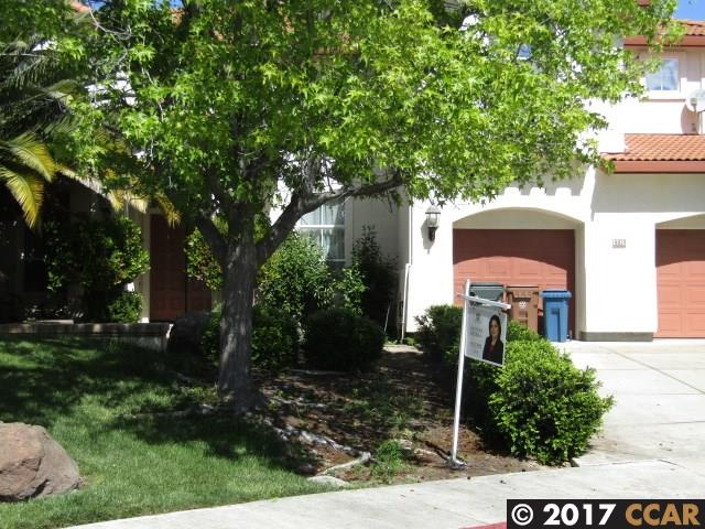 5024 Southport Ct, ANTIOCH, CA 94531