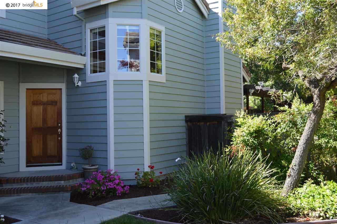317 Saclan Terrace | CLAYTON | 1749 | 94517-1211