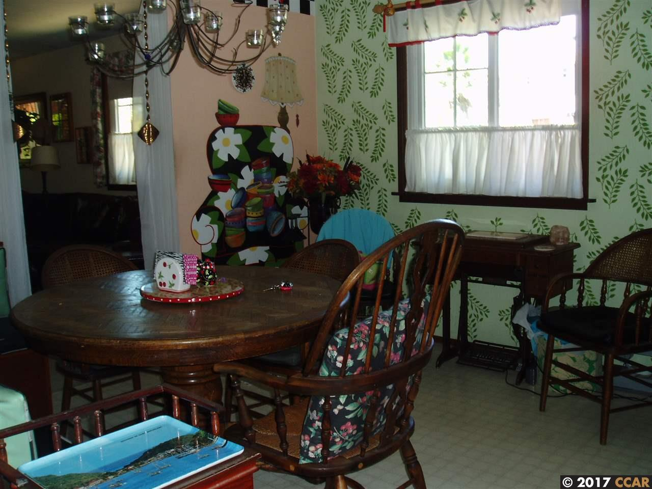 Additional photo for property listing at 4791 Pacheco Blvd  Martinez, 加利福尼亞州 94553 美國