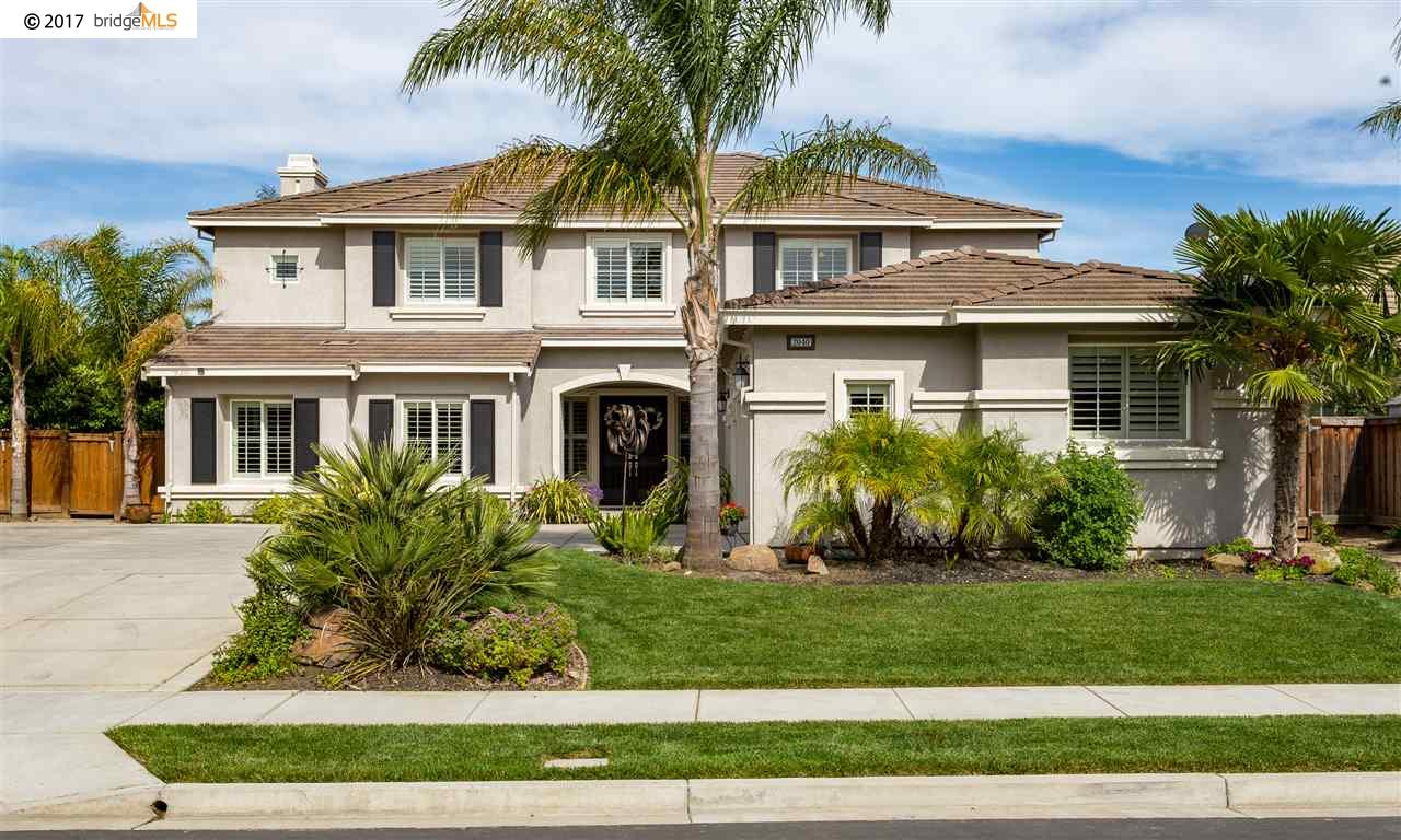 Additional photo for property listing at 2040 Fitzgerald Way  Brentwood, カリフォルニア 94513 アメリカ合衆国