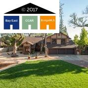 Single Family Home for Sale at 9124 SHADY HOLLOW WAY 9124 SHADY HOLLOW WAY Folsom, California 95628 United States