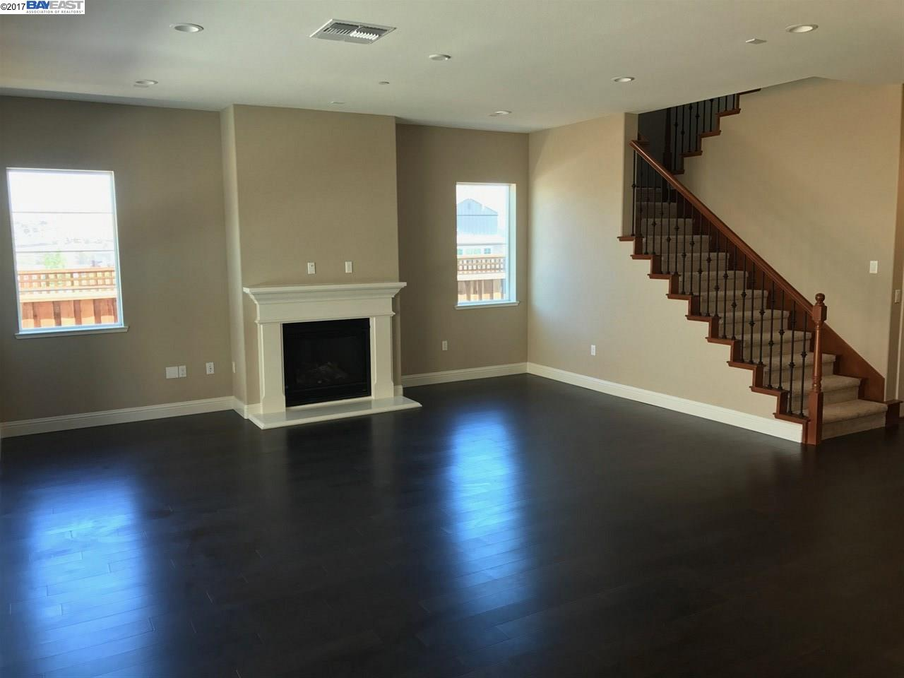 Additional photo for property listing at 4421 Spring Mountain Way  Dublin, California 94568 United States