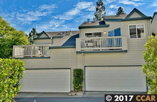 1761 Tice Valley Blvd | WALNUT CREEK | 1301 | 94595